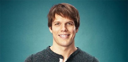 Jake Lacy rejoint I'm Dying Up Here sur Showtime
